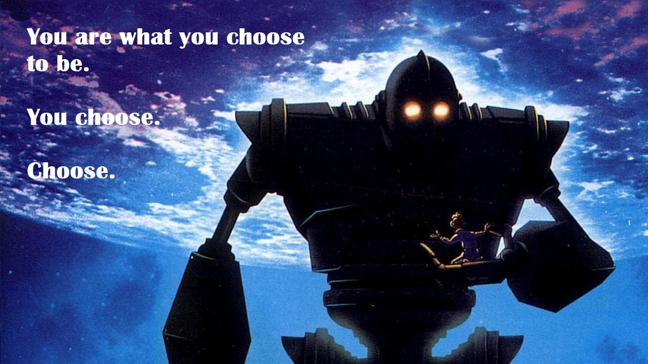 Choose Eli Marienthal In Iron Giant 1280x720 Quotesporn