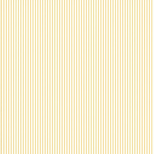 5-mangobright_PINSTRIPE_melstampz_12_and_a_half_inches_SQ_350dpi