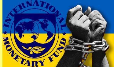 Resultado de imagem para fmi ucrania