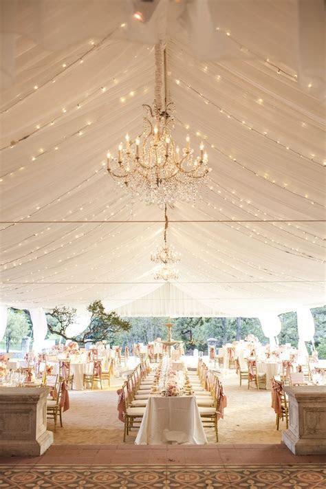 Wedding light decorations