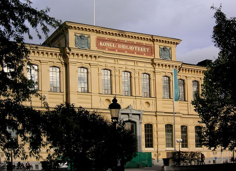 Kungliga Biblioteket 2007.jpg