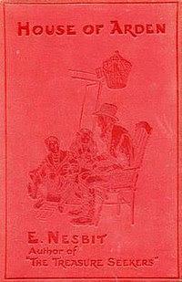http://upload.wikimedia.org/wikipedia/en/thumb/7/7d/House_of_Arden_cover.jpg/200px-House_of_Arden_cover.jpg