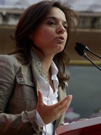PSM-Sara-Hernandez