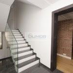 15Aviatorilor vanzare apartament nou 4 camere www.olimob.ro21