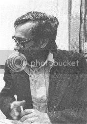 Fernando Alves dos Santos