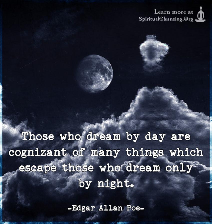 Edgar Allan Poe Spiritualcleansingorg Love Wisdom