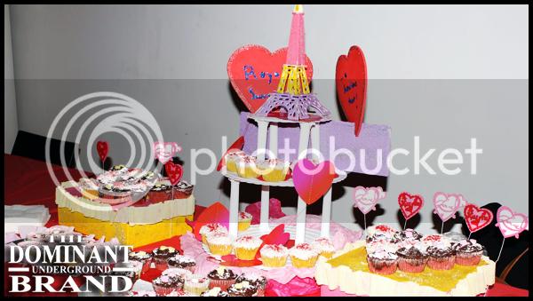 tdub-valentines-cupcake-buffet-2011_01.png