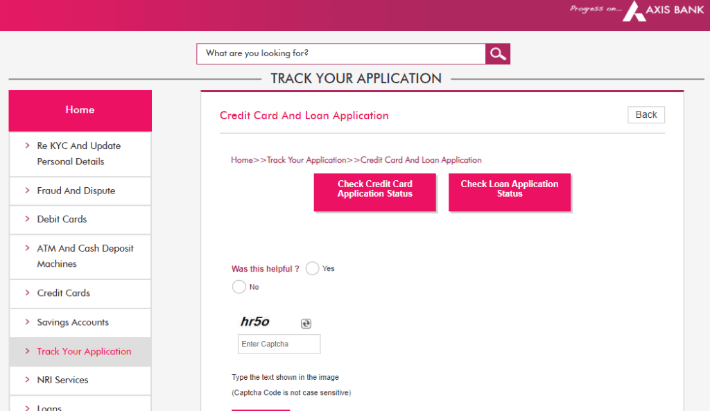 sbi credit card customer care no chennai