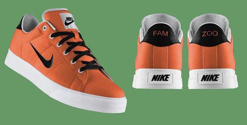 FamZoo Shoes