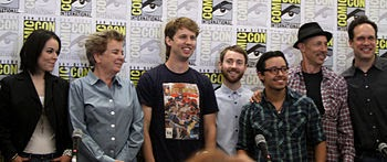 How Long Did It Take To Film Napoleon Dynamite