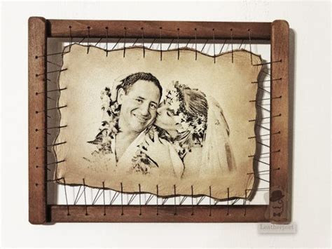 17 Best ideas about Anniversary Gifts For Him on Pinterest