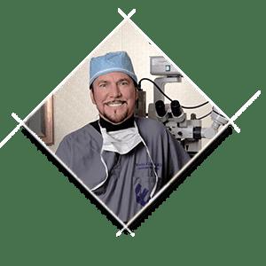Dr. Wesley K. Herman | Cataract Surgery Dallas, Texas