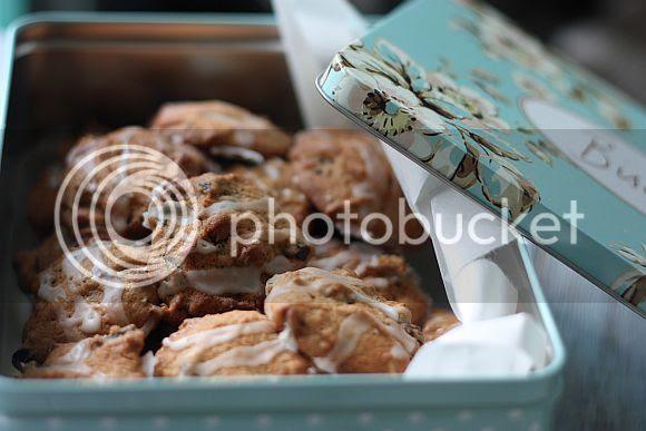 prune cookie 2