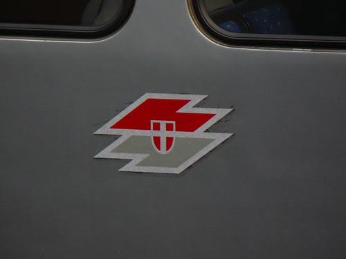 Vienna_Metro_Logo