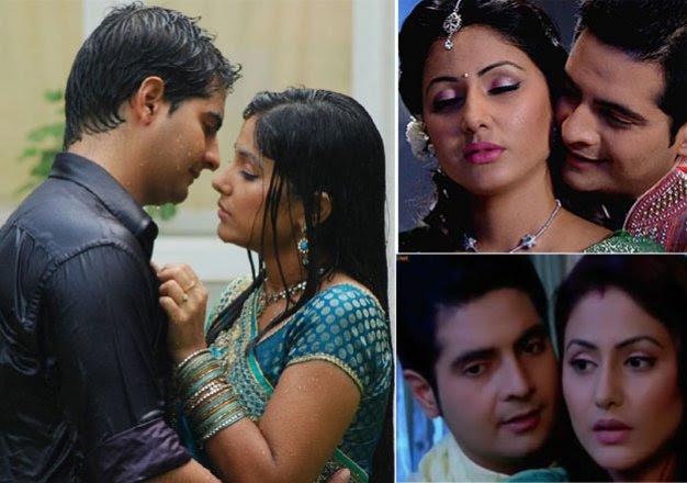 Most Romantic Shayari Ever Top 50 Love Shayari To Impress Your
