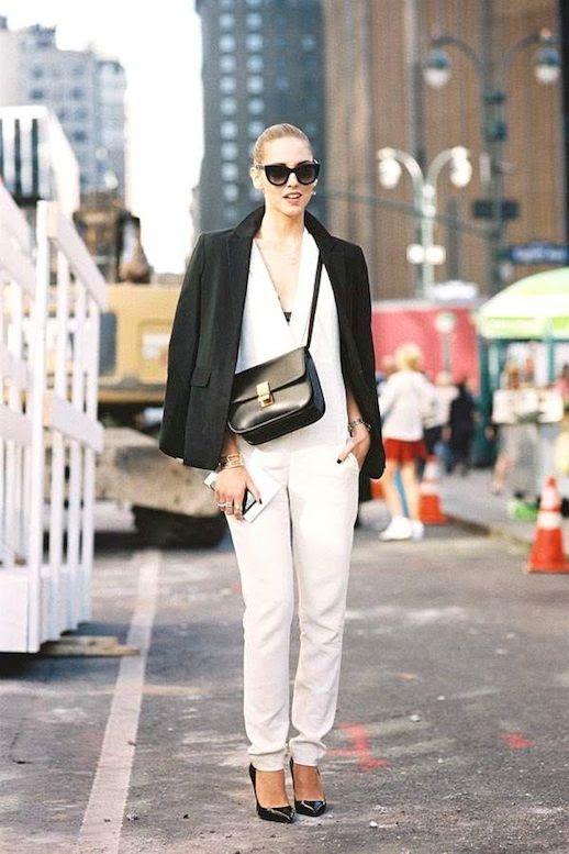 Le Fashion Blog 5 Ways To Wear A White Jumpsuit Chiara Blonde Salad Via Vanessa Jackman 2 photo Le-Fashion-Blog-5-Ways-To-Wear-A-White-Jumpsuit-Chiara-Blonde-Salad-Via-Vanessa-Jackman-2.jpg