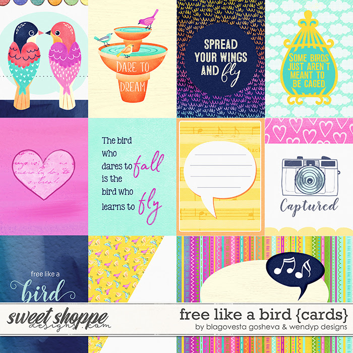 http://www.sweetshoppedesigns.com/sweetshoppe/product.php?productid=39960&cat=1035&page=1