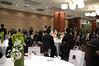 Etsuko & Greg Wedding Party, KKR Hotel Kumamoto, 29 March 2008