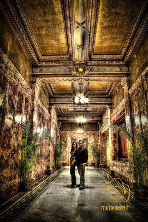 169 best Weddings in Buffalo, NY images on Pinterest