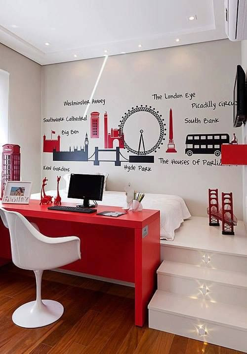 Wish my bedroom looked like this xx # inmydreams xx