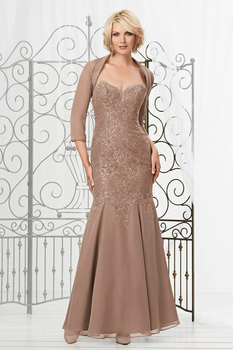 newarrivalsweetheartbridesmothersdressesforwedding