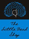 Click here to The Little Bead Shop Web Site
