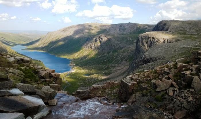Αποτέλεσμα εικόνας για Cairngorm National Park