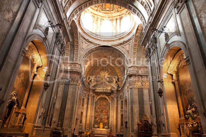 photo Basilica_zps935e5577.jpg