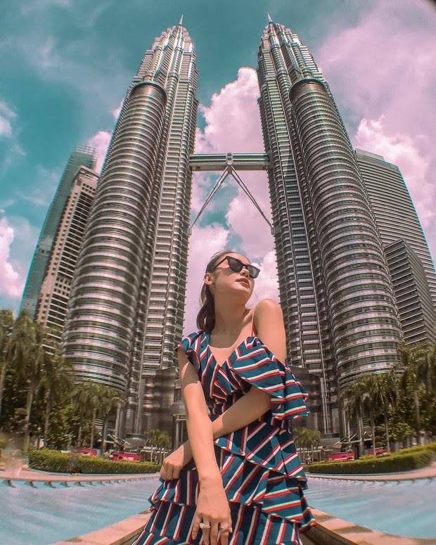 """Từ 1/9/2019, du khách quốc tế rời khỏi Malaysia giờ phải chịu thêm """"thuế xuất cảnh"""" và đây là tất tần tật những gì bạn cần biết"""