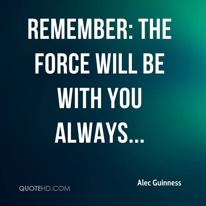 Alec Guinness Quotes Quotehd