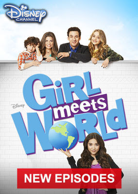 Girl Meets World - Season 2