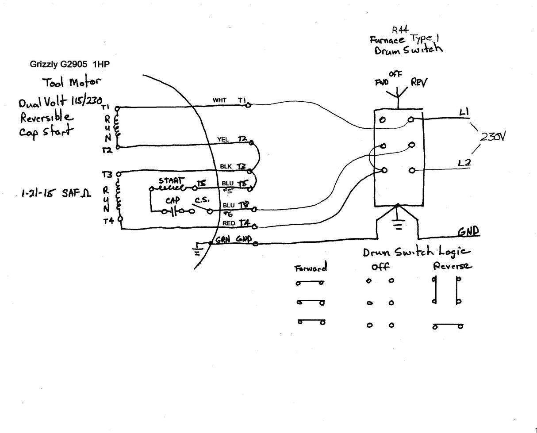 Diagram Wiring Diagram For 110 230 Motor Full Version Hd Quality 230 Motor Wealthsystemsinc Originecode Fr