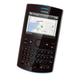 Harga HP Nokia Terbaru dan Terlengkap (Featured Phone)