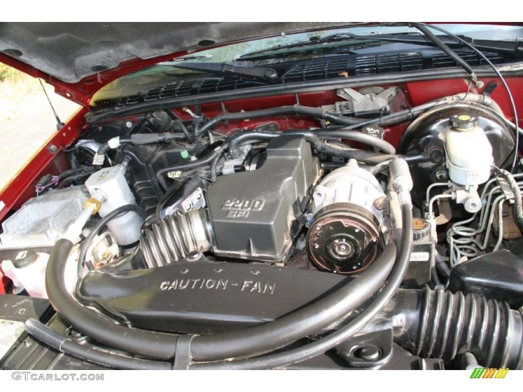 Chevy 4 2l Engine Diagram Wiring Diagrams Car Dsquare Car Dsquare Massimocariello It