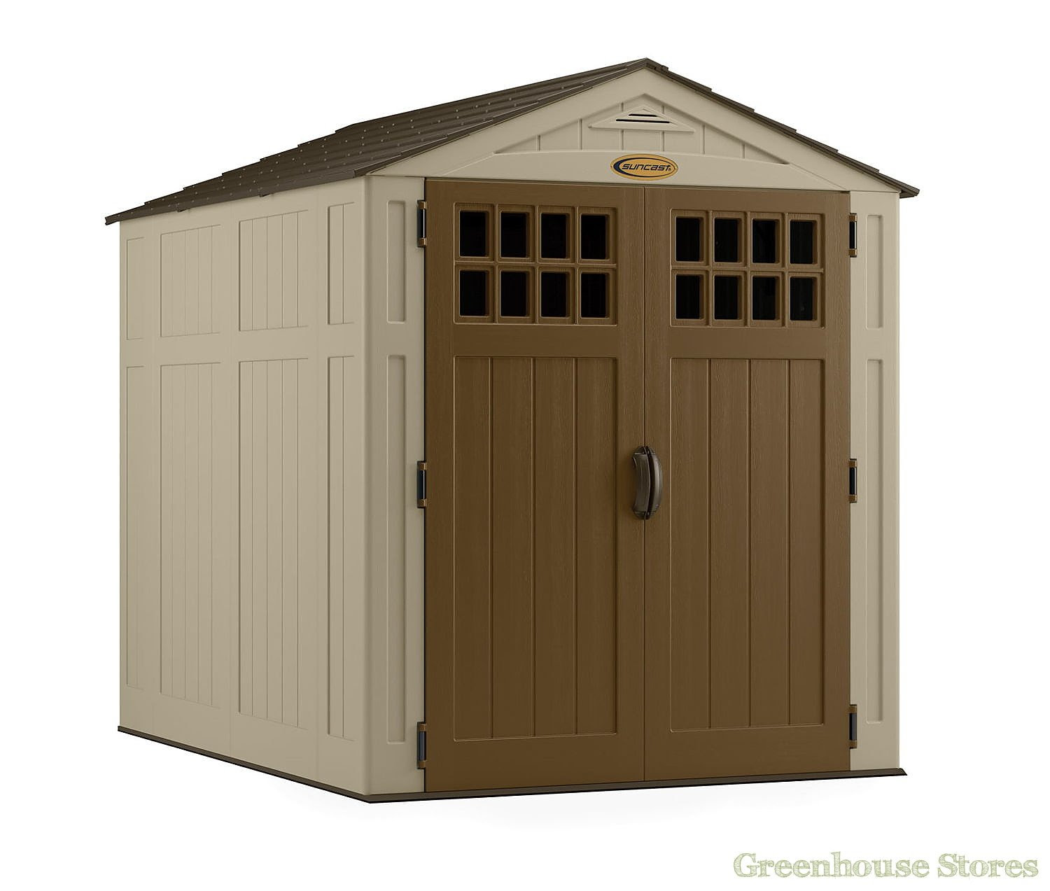 simple garden sheds home depot i inside inspiration garden sheds