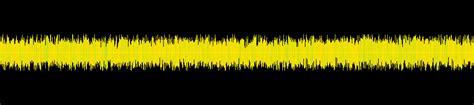 freesound brown noise medium jagsmp