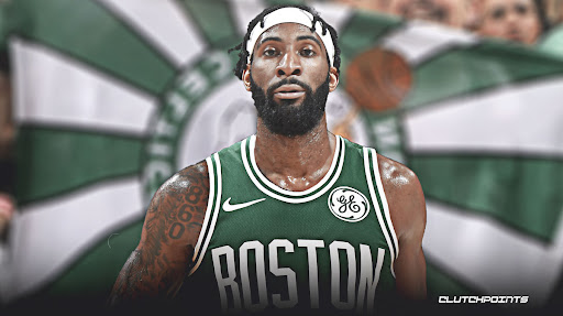 Avatar of One trade the Boston Celtics need to make in the offseason