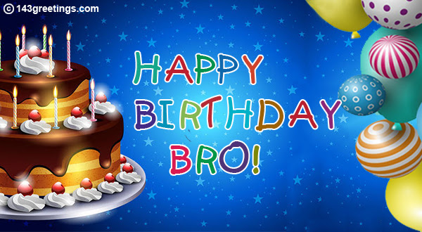 Happy Birthday Wishes For Brother Images In Tamil Happy Birthday
