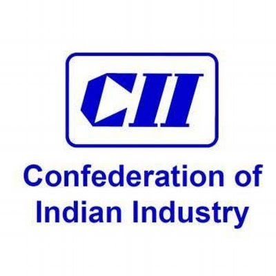 Image result for CII trichy