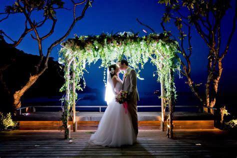 How To Reduce Costs On Phuket Wedding Hotel   Zamm