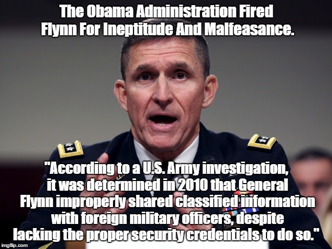 Image result for flynn, lock him up, pax on both houses