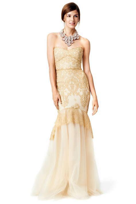 Best 25  Mermaid gown ideas on Pinterest   New dress 2016