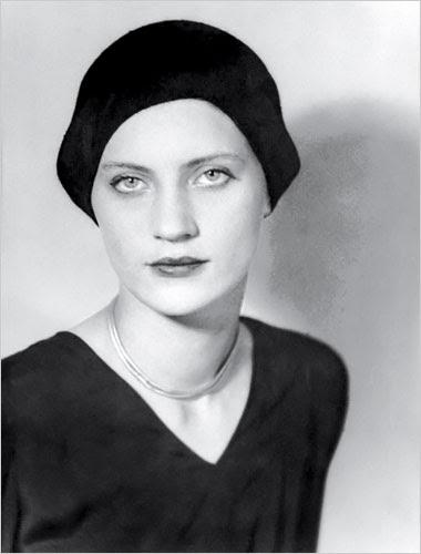 lee_miller 1930