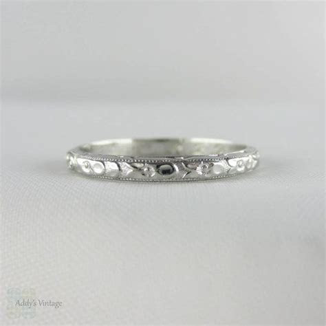 1000  images about Vintage Jewelry on Pinterest   Band