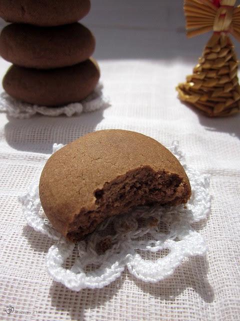 22pecivko a baklazanovo kokosovo arasidove 080