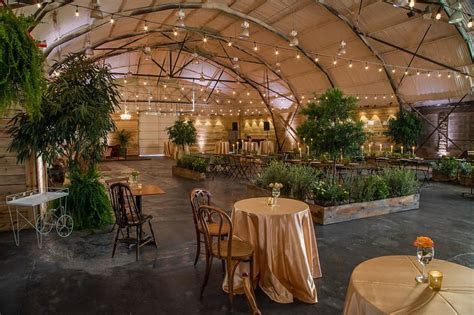 indoor wedding receptions ideas  pinterest