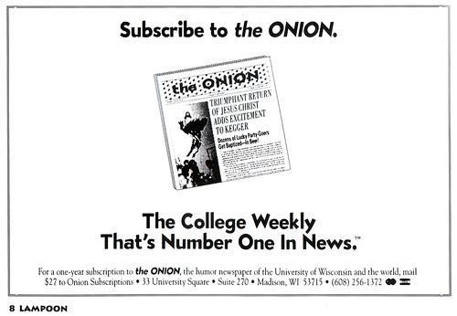 onion-ad