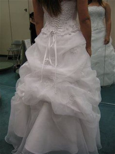 Bustles for your Gown   Different types, Life is short and
