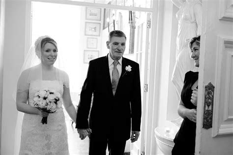 Wedding Photos Trafalgar Tavern   Wedding Photography