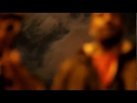Video: Rashid Hadee - Night Train ft. feat. The Primeridian